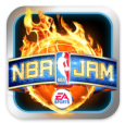 NBA_Jam_featured