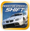 St. Patricks Day Aktion von EA: Need for Speed und weitere Spiele stark reduziert