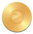Kurztipp: Mit Spin Music auf dem Mac Radiosender Streams hören