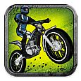Universal-App Trial Xtreme ist gerade kostenlos: Beherrscht Du Dein Motorrad oder beherrscht es Dich?