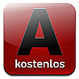 app_kostenlos115