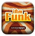 iAmFunk_featured