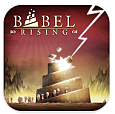 Babel_Rising_Feature