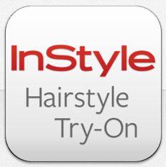 Wie würde Dir eine andere Frisur stehen? Diese iPad App zeigt es Dir kostenlos und hochwertig