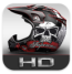 2XL_Supercross_HD_icon