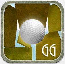 Minigolf im Gatsby-Stil gerade kostenlos für iPhone und iPad