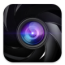 Zwei Top bewertete Foto-Apps sind gerade kostenlos: HDR Bilder und Serienbildnahme