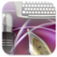 Touch_Notes_iPad_icon