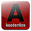 Die beliebtesten Artikel und Apps auf app-kostenlos des Monats Juni 2011