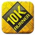 10K_runner_feature