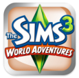 Die_Sims3_reiseabenteuer_feature