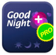 Goodnight+Pro_feature
