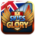 Skies_of_Glory_feature