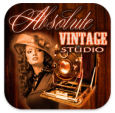 Vintage_Studio_feature