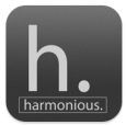 harmonious_feature