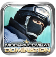 Modern_Combat_Domination_Mac_feature