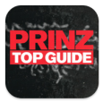 Prinz_Top_Guide_feature