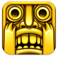 Temple_Run_feature