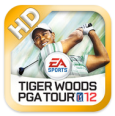 Tiger_Woods_PGA_Golf_12_feature