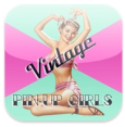 Vintage_Pinup_feature