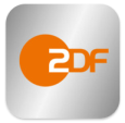 ZDFmediathek_feature