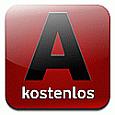 Die beliebtesten Apps und Beiträge des Monats August auf app-kostenlos.de