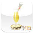 Cocktails_Expert_HD_feature