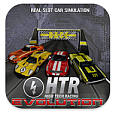 HTR_Evolution_feature