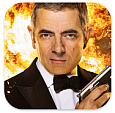 Johnny_english_Promo-App_feature