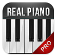 Real_Piano_HD_Pro_feature
