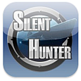 Silent_Hunter_feature