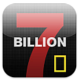 7_Billion_feature