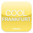 Cool_Frankfurt_feature