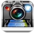 Einfach schöne Panorama-Aufnahmen mit dem iPhone erstellen – die App dafür ist gerade wieder gratis