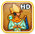 Egypt_HD_Premium_feature