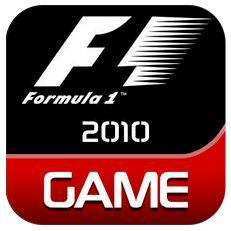 Formel 1 Rennspiel für iPhone und iPad regulär nur 99 Cent