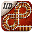Rail_Maze_Pro_HD_feature