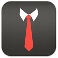 Tie_Right_icon
