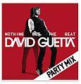 David Guetta's Nothing But the Beat  heute als Geschenk von Apple für Dein iPhone, iPod Touch oder iPad
