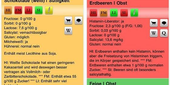Der App Adventskalender heute – Spiel kostenlos und deutsche Apps reduziert