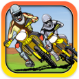 Mad_Skills_Motocross_featured