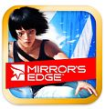 Mirrors_Edge_feature