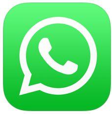 WhatsApp Messenger ist gerade wieder kostenlos