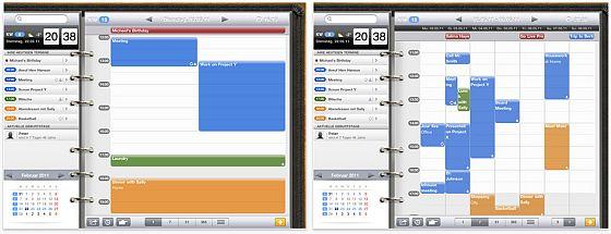 Vier deutsche Apps im Adventskalender deutlich reduziert – miCAL Top Angebot für heute