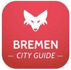 iPhone Reiseführer für Dubai, Shanghai, Peking, Hanoi, Bern und Bremen heute gratis