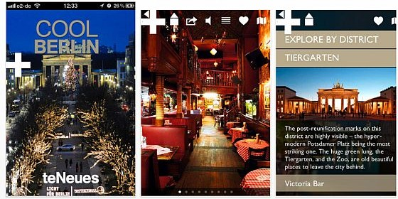 Die beliebtesten Apps und Artikel des Jahres 2011 auf App-kostenlos.de