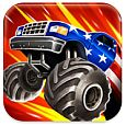 Monster_Trucks_Nitro_2_feature