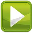 Universal-Player AcePlayer gerade wieder gratis für iPad, iPhone und iPod Touch
