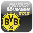 BV_Borussia_Dortmund_2012_feature