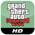 Spare 7,20 Euro beim Download von Grand Theft Auto: Chinatown Wars für das iPad